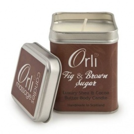 orli-fig-brown-sugar-108g
